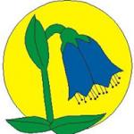 Campanula-150x150-1.png