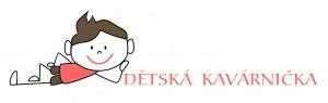 Detska-kavarnicka-300x95-1.jpg
