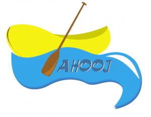 Logo-ahooj-300x232-1.png