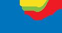 fontana-logo.png