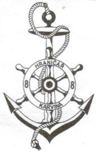 logo-hranicar1-190x300-1.jpg