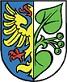 logo-ki.jpg