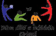 logo_DDM-Orlová.png